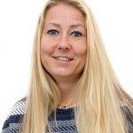 Marianne Birkeslund