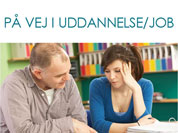 Paa_vej_i_uddannelse_job