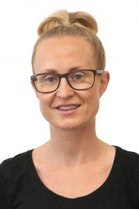 Maria Winther Christensen